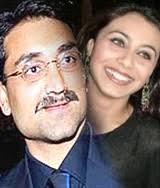 Aditya Chopra Files Divorce to