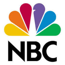 Picture of Nbc