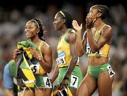 Picture of Jamaicans