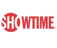 Showtime Entertainment, USA