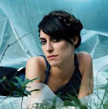 Picture of Feist