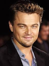 Leonardo DiCaprio 3