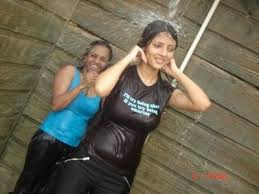 Desi Hot Masala Pictures | Hot