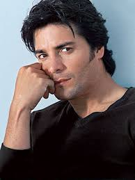 Chayanne  Lyrics from lyrics.as