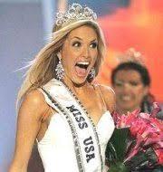 Miss USA Sex