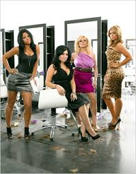 Picture of Jerseylicious