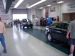 ... Auto Auction (www.iaai.com