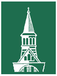 Picture of Uvm