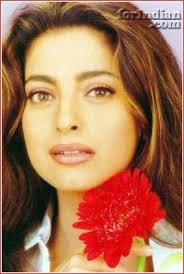 Juhi Chawala Picture Galary