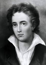 Percy Bysshe Shelley pronunciation