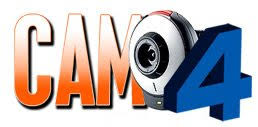 Picture of Cam4