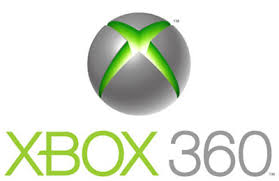 Picture of Microsoft Xbox 360