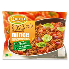 quorn