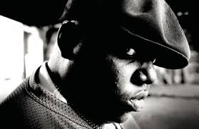 "The Notorious B.I.G.: ""I was"