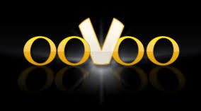 Picture of Oovoo