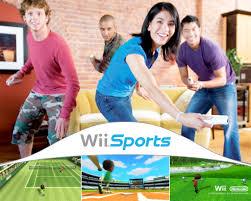 wii_sports.jpg