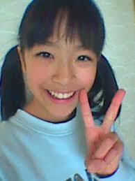 やっほ!(福本エミ)|3年B組School girl BLOG Powered by アメブロ