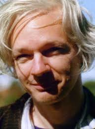 250px WikiLeaks Founder