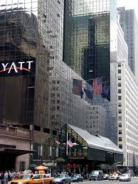 Picture of Hyatt