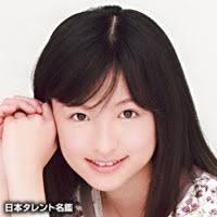 出演者別:伊藤夏帆- TVトピック検索