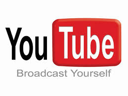 Picture of Youtube
