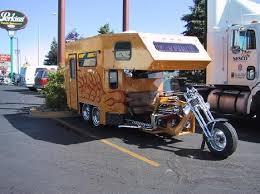 2011 Harley Tri Glide - Harley