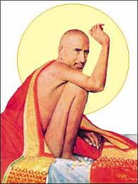 File:Gajanan Maharaj.png - Wikipedia, the free encyclopedia