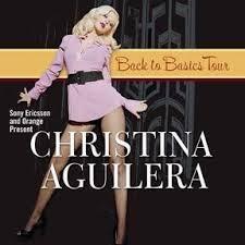 크리스티나 아길레라 - 세이브 미 프롬 마이셀프(Christina Aguilera - Save Me From Myself)[크리스티나 아길레라,세이브 미 프롬 마이셀프,Christina Aguilera,Save Me From Myself]