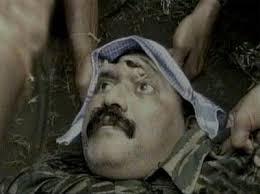 Prabhakaran-daughter-death |
