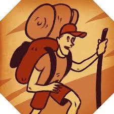 여행준비하기 - 여행용품 구입 (Travel Preparation - Travel Supplies) [여행짐싸기,여행물품,장기여행,배낭여행,여행준비물,travel,backpacking]