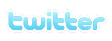 Twitter « Le Tour du Web