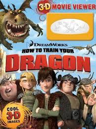 """Afficher """"Dragons"""""""