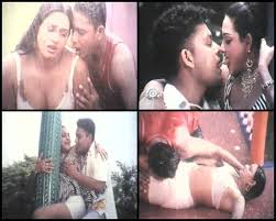 Hot dance « Bangladeshi Cinem