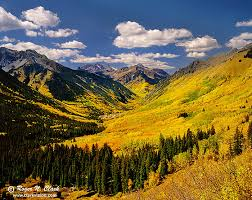 Picture of Colorado