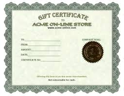 http://www.aatechservices.com/clickcartpro-sell-gift-???????????s.php