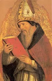Augustine 2