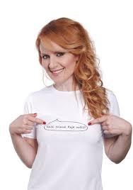 wwwfacebook.com/beogradskiglas