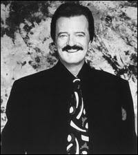 Robert Goulet: Information