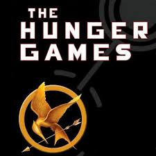 Picture of The Hunger Games