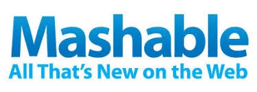 Picture of Mashable