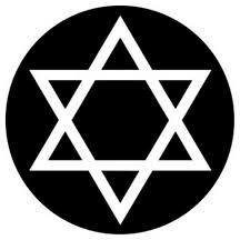 http://www.isymbolz.com/spiritual/judaism/jd006.htm