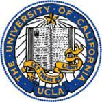 Picture of Ucla
