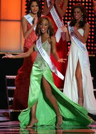 2007 Miss America Pageant