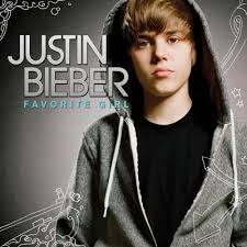 Latest Justin Bieber Songs,