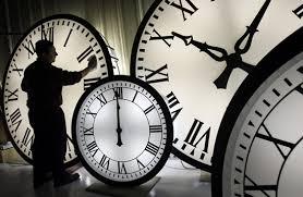Négociation sur le temps de travail à Pôle emploi. - Pôle emploi ...