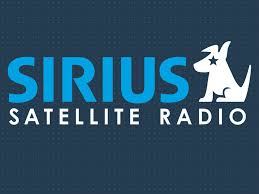 Sirius Satellite Radio boasts commercial free, genre specific music and radio stations.