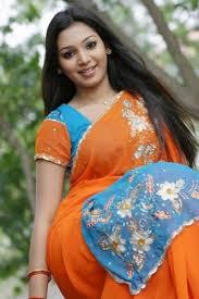 Hot Bangladeshi Model Prova in