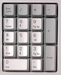 NumericKeypad.jpg