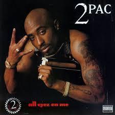 투팍 - 터그 맨션 (2pac Feat. Nas - Thugz Mansion)[투팍,터그 맨션,힙합,2pac Feat. Nas,Thugz Mansion]
