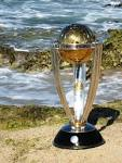 Icc World Cup 2011 is going to